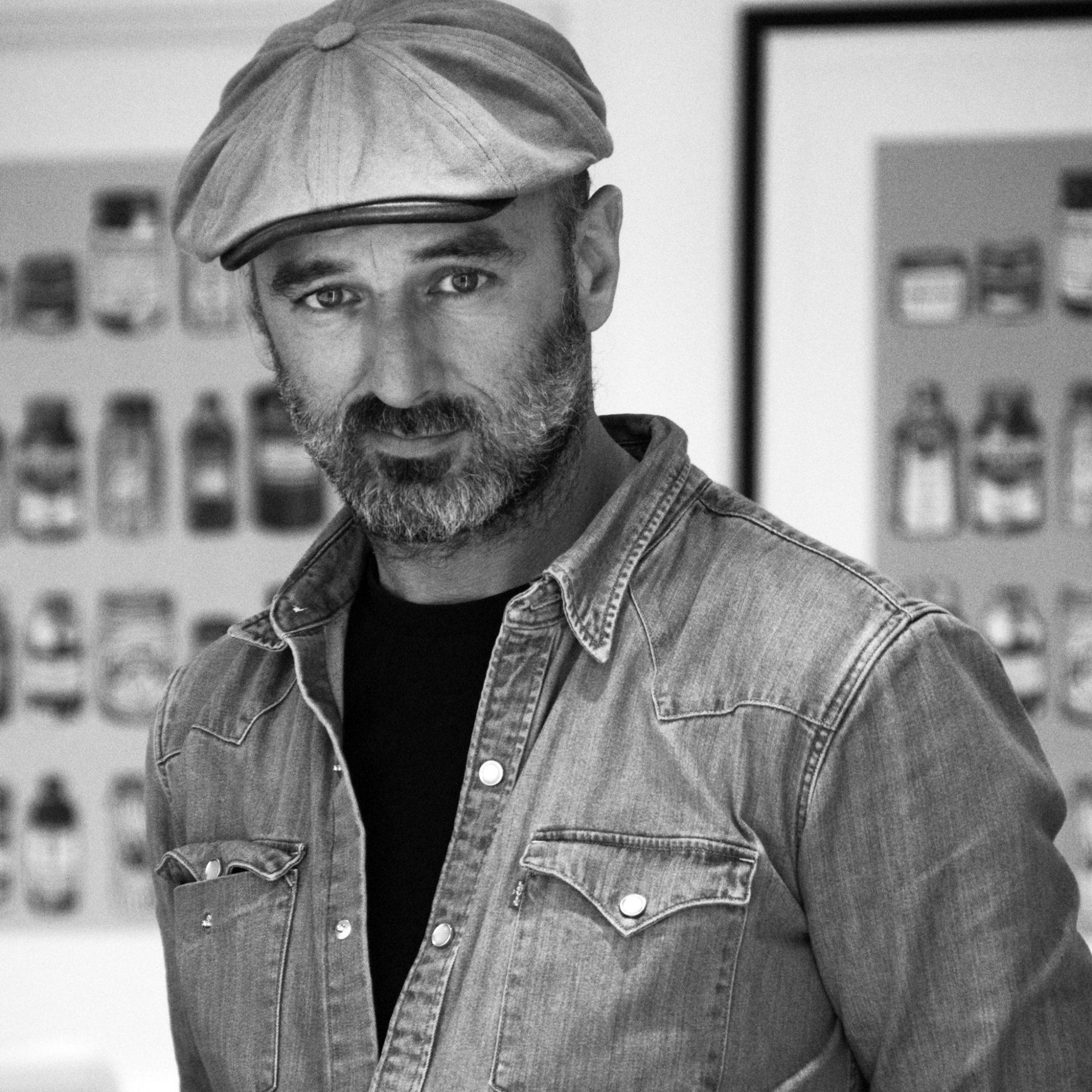 Paul Wells, Director